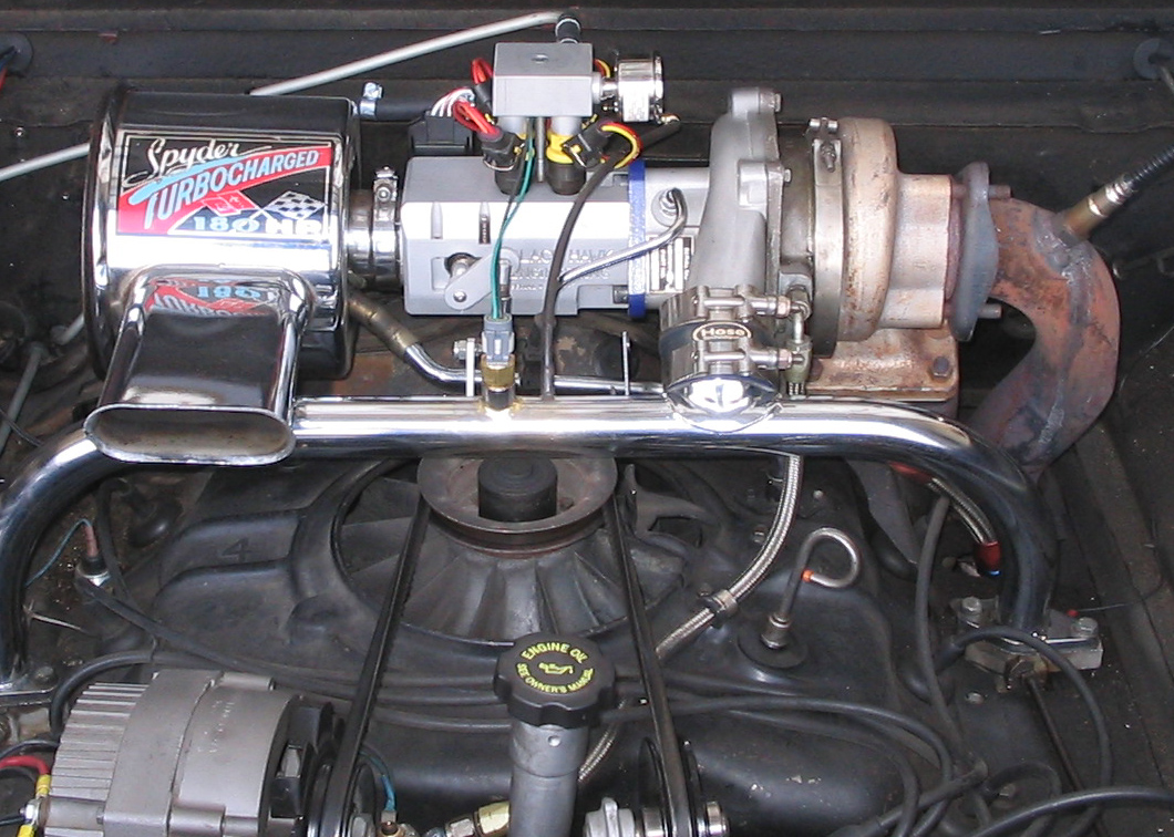 Bugfuses furthermore  as well B F F E also Cherokee Wagoneer Truck Cyl Pg in addition Lrg. on corvair wiring diagram